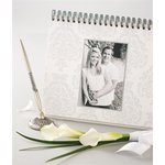 Making Memories - I Do Collection - Wedding Guest Book