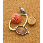 Making Memories - Vintage Groove Collection - Jewelry Designer Combinations - Wish