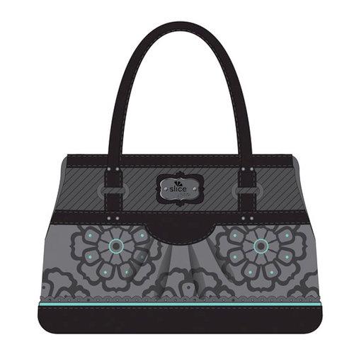 Making Memories - Slice Elite Handbag - Blue