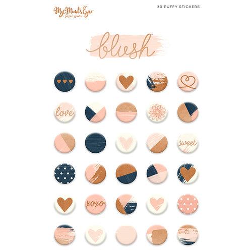 """Résultat de recherche d'images pour """"my mind's eye blush"""""""