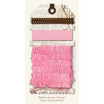 My Mind's Eye - Madison Avenue Collection - Trims - Cherish, CLEARANCE