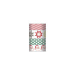 My Mind's Eye - Mistletoe Magic Collection - Christmas - Decorative Tape