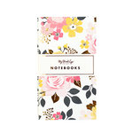 My Minds Eye - My Story Collection - Mini Notebooks
