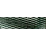 Magic Mesh - Dotty Ann Adhesive Mesh - Holiday Green