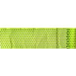 Magic Mesh - Dotty Ann Adhesive Mesh - Lime