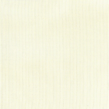 Magic Mesh - 12 x 12 Adhesive Mesh - White