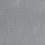 Magic Mesh - 12 x 12 Adhesive Mesh - Black