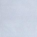 Magic Mesh - 12 x 12 Adhesive Mesh - Blue, CLEARANCE