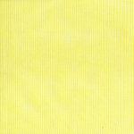 Magic Mesh - 12 x 12 Adhesive Mesh - Yellow, CLEARANCE