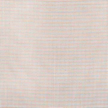 Magic Mesh - 12 x 12 Adhesive Mesh - Gold