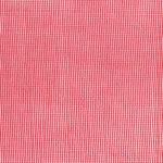 Magic Mesh - 12 x 12 Adhesive Mesh - Red