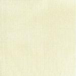 Magic Mesh - 12 x 12 Adhesive Mesh - Linen