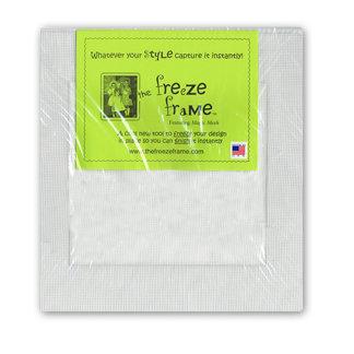 Magic Mesh - The Freeze Frame, CLEARANCE