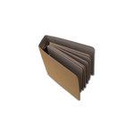Maya Road - 5 x 5 Chipboard Book - Album