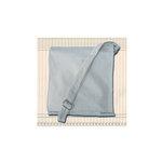 Maya Road - Alterable Canvas - Messenger Bag