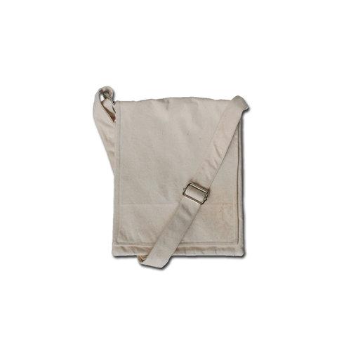 Maya Road - Alterable Canvas Hip Bag