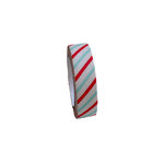 Maya Road - Fabric Tape - Diagonals - Saltwater Taffy