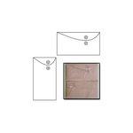 Maya Road - Kraft Envelopes - Landscape