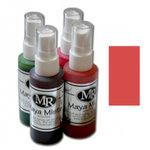 Maya Road - Maya Mists Spray - 2 Ounce Bottle - Red Mist, CLEARANCE