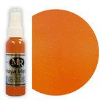 Maya Road - Maya Mists Spray - 2 Ounce Bottle - Orange Mist