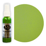 Maya Road - Maya Mists Spray - 2 Ounce Bottle - Green Mist, CLEARANCE