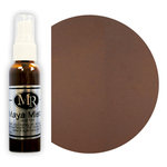 Maya Road - Maya Mists Spray - 2 Ounce Bottle - Brown Mist