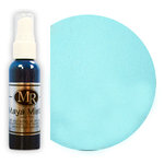 Maya Road - Maya Mists Spray - 2 Ounce Bottle - Hydrangea Blue Mist