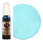 Maya Road - Maya Mists Spray - 2 Ounce Bottle - Hydrangea Blue Mist