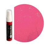 Maya Road - Maya Mists Spray - 1 Ounce Bottle - Pomegranate Pink Mist