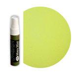 Maya Road - Maya Mists Spray - 1 Ounce Bottle - Granny Smith Apple Green Mist