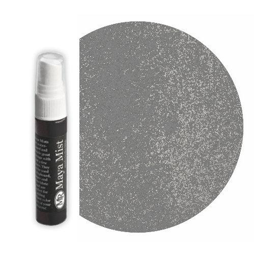 Maya Road - Maya Mists Spray - 1 Ounce Bottle - Earl Grey Mist