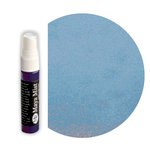 Maya Road - Maya Mists Spray - 1 Ounce Bottle - Hydrangea Blue Mist