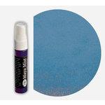 Maya Road - Maya Mists Spray - 1 Ounce Bottle - Dark Cornflower Blue Mist