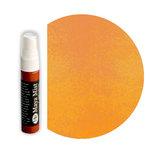 Maya Road - Maya Mists Spray - 1 Ounce Bottle - Tangerine Metallic Mist