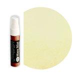 Maya Road - Maya Mists Spray - 1 Ounce Bottle - Buttermilk Cream Mist