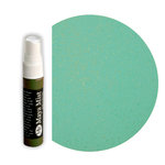 Maya Road - Maya Mists Spray - 1 Ounce Bottle - Seafoam Green