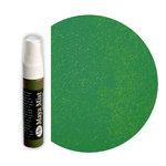 Maya Road - Maya Mists Spray - 1 Ounce Bottle - Evergreen Metallic