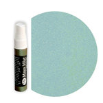 Maya Road - Maya Mists Spray - 1 Ounce Bottle - Blue Agave Metallic Mist