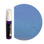 Maya Road - Maya Mists Spray - 1 Ounce Bottle - Blue Slushie Metallic Mist
