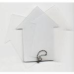 Maya Road - Sheer Coaster Album - Arrow, CLEARANCE