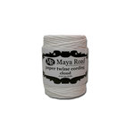 Maya Road - Paper Twine Cording - Cloud