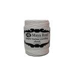 Maya Road - Paper Twine Cording - Cloud