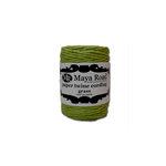 Maya Road - Paper Twine Cording - Grass