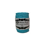 Maya Road - Paper Twine Cording - Sky