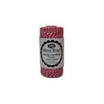 Maya Road - Twine Cording - Sweet Candy