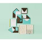 Martha Stewart Crafts - Custom Stamp Storage