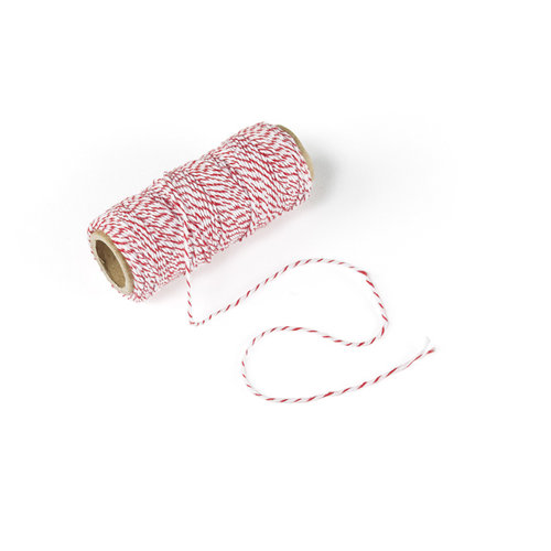 Martha Stewart Crafts - Modern Festive Collection - Twine