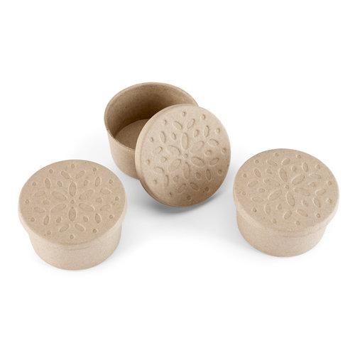 Martha Stewart Crafts - Decorative Boxes - Ornament