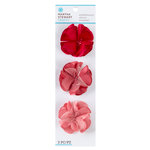 Martha Stewart Crafts - Vintage Collection - Wild Roses