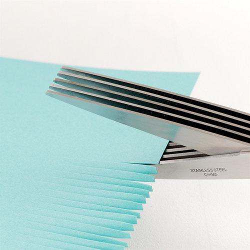 Martha Stewart Crafts - Fringe Scissors